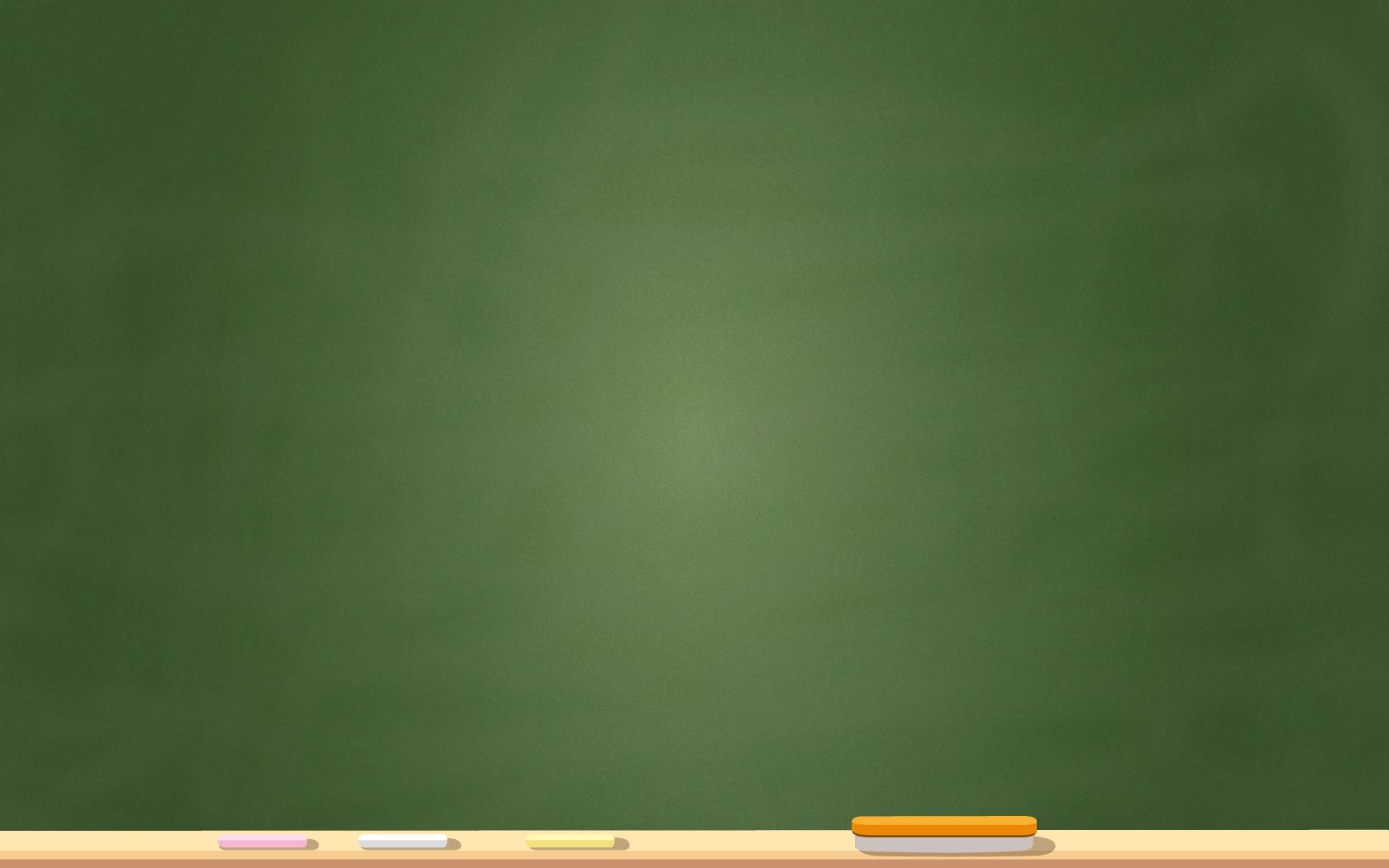 backgrounds green chalkboard texture