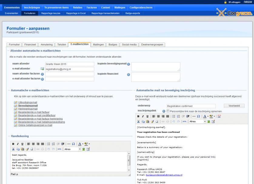 formulier-emailinstellingen.png