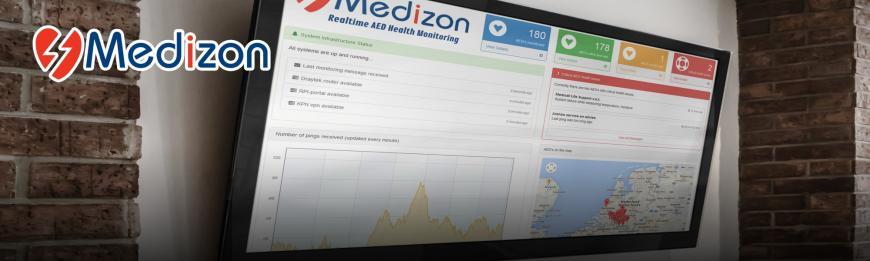 medizon-banner-athena.png