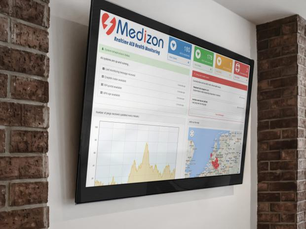 medizon-dashboard.jpg